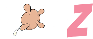 Cowz ecommerce platform