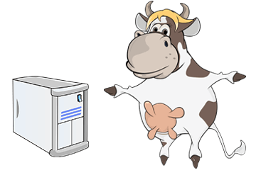 """Cowz e-commerce platform for """"sole-traders"""" & """"micro-businesses"""""""